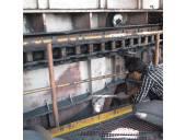 نازل جاروبرقی صنعتی