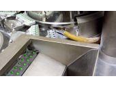 جاروبرقی مرکزی-Central vacuum cleaner-داروسازی